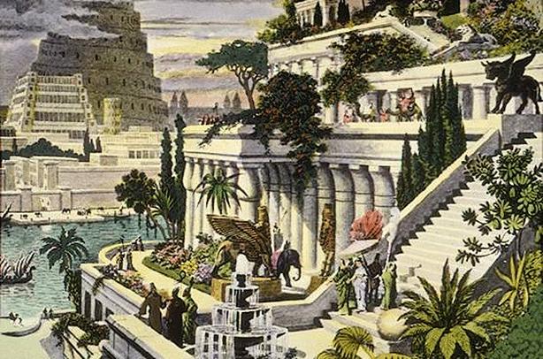 C:UsersmartiDesktopVengehanging-gardens-of-babylon-illustration.png