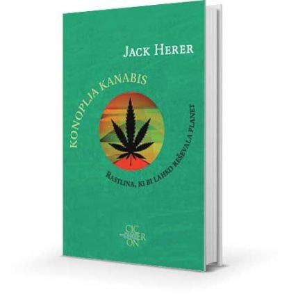 konoplja-knjiga-jack-herer-knjiga